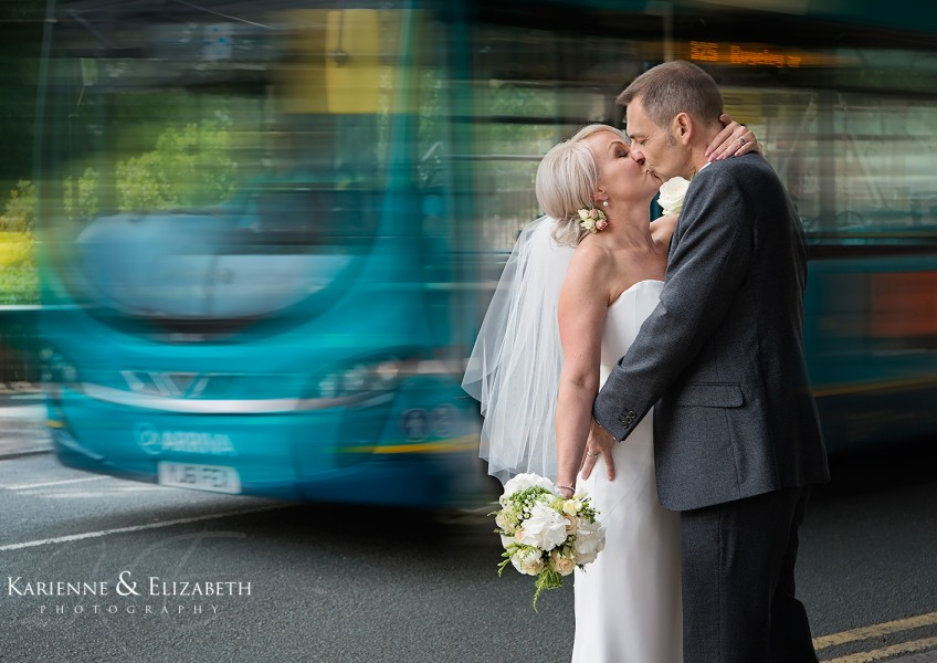 MODERN_wedding_photography_lichfield_14