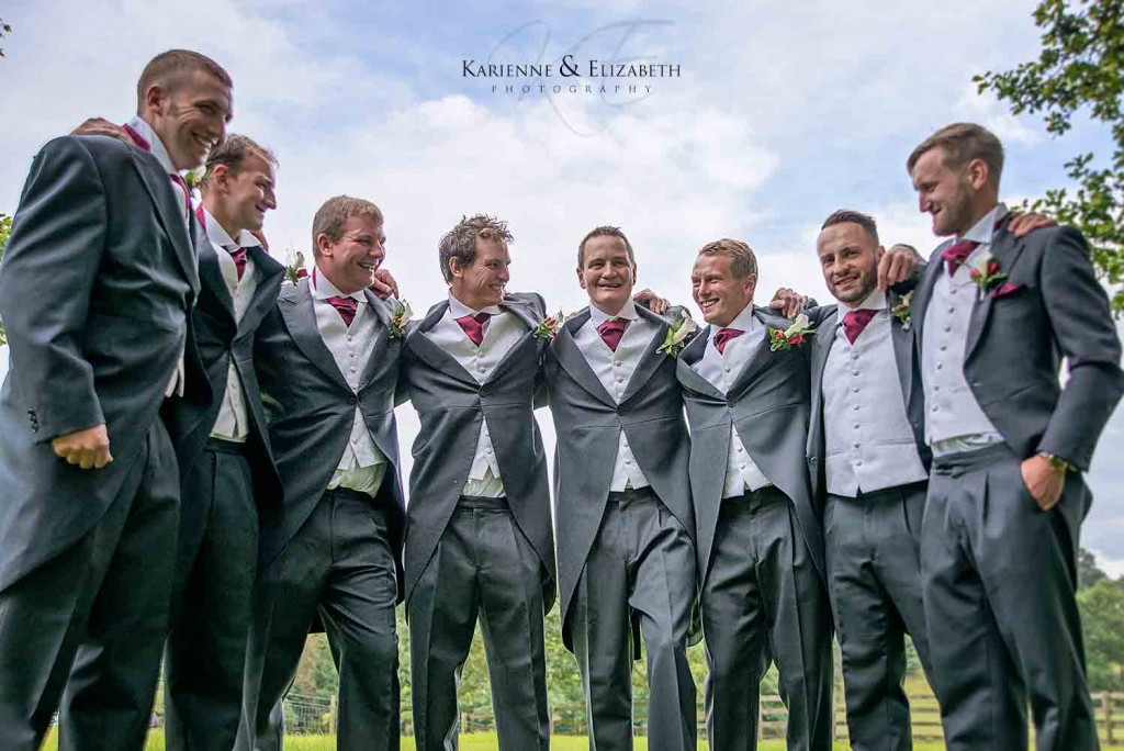 wedding_photographer_stokeontrent4