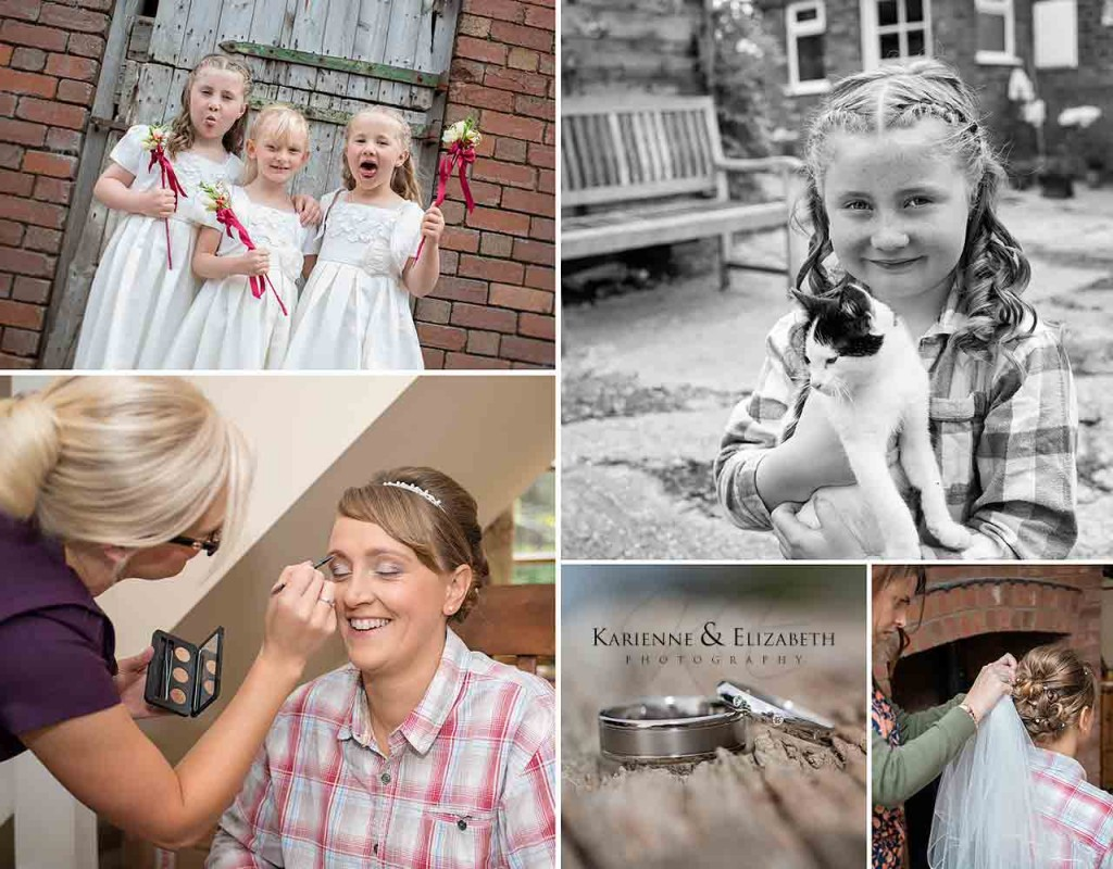 wedding_photographer_stokeontrent_2