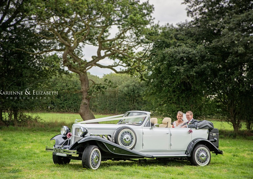 wedding_professional_photographers_sandonhall_14