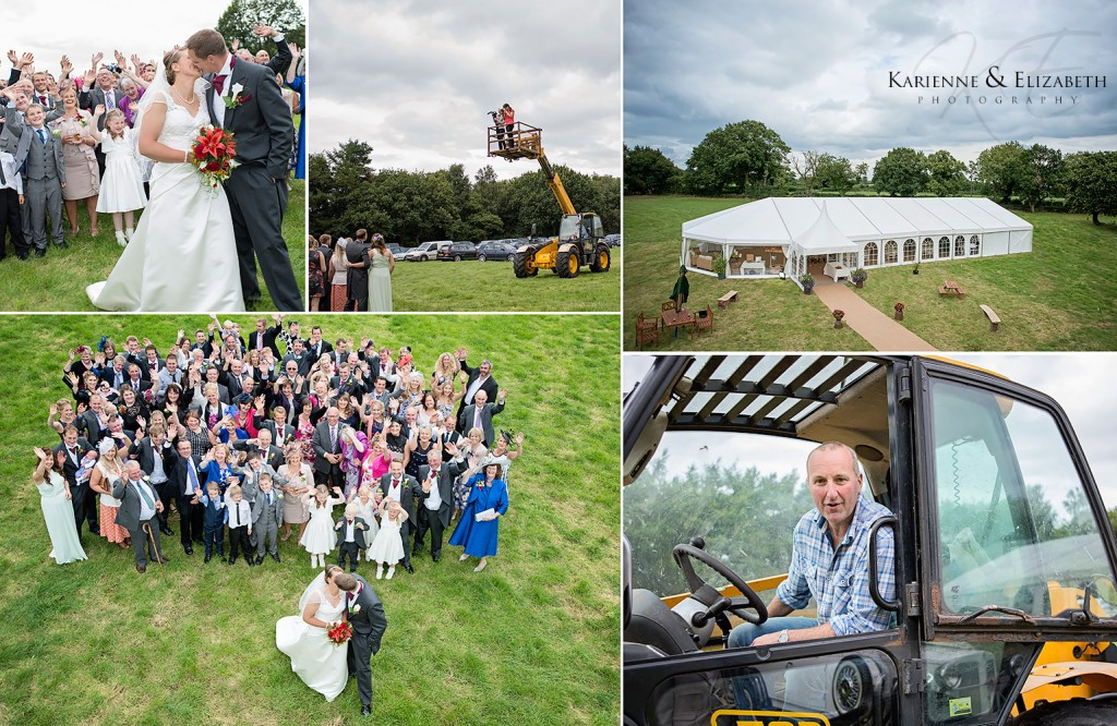 wedding_professional_photographers_sandonhall_16