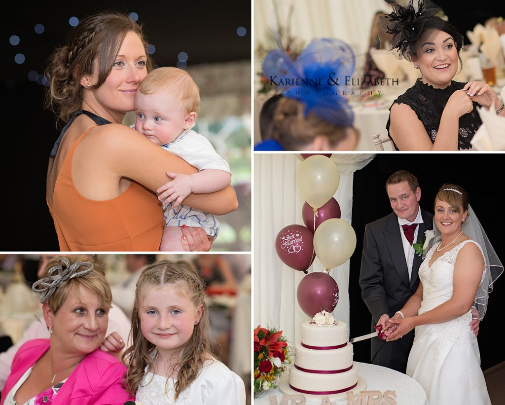 wedding_professional_photographers_sandonhall_18