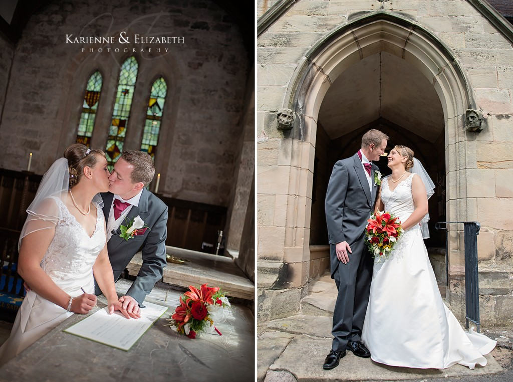 wedding_professional_photographers_stokeontrent_6