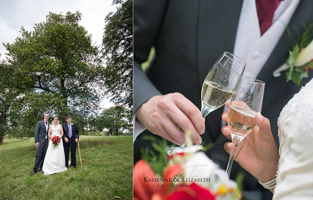 wedding_professional_photographers_stokeontrent_8