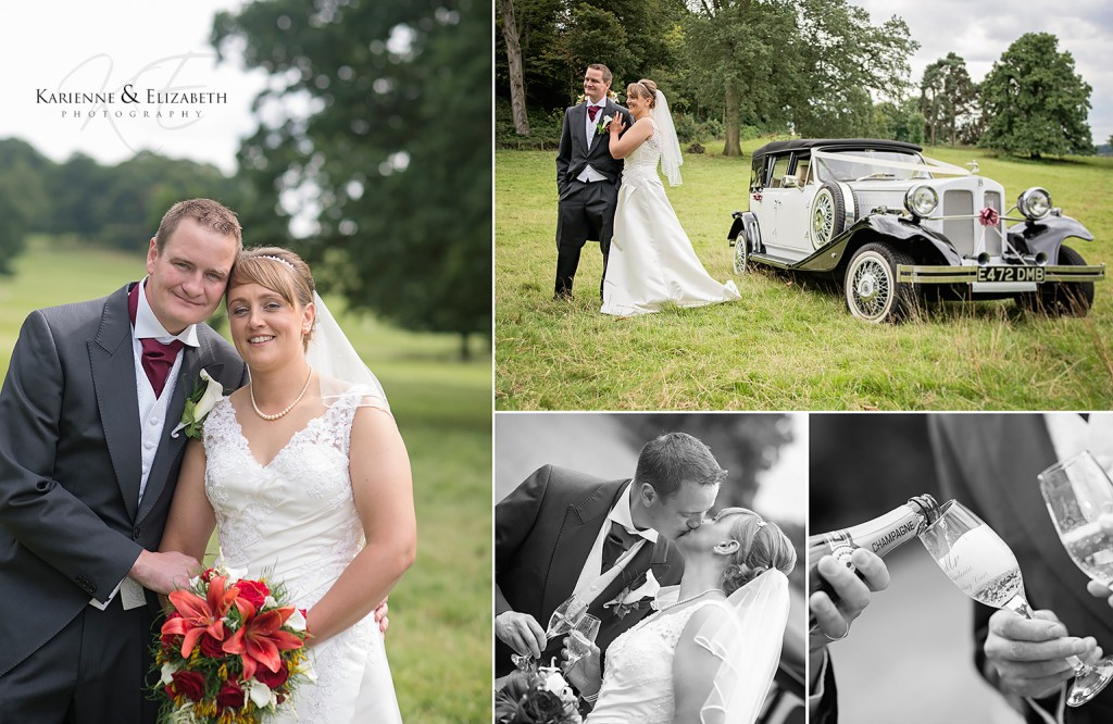 wedding_professional_photographers_stokeontrent_9
