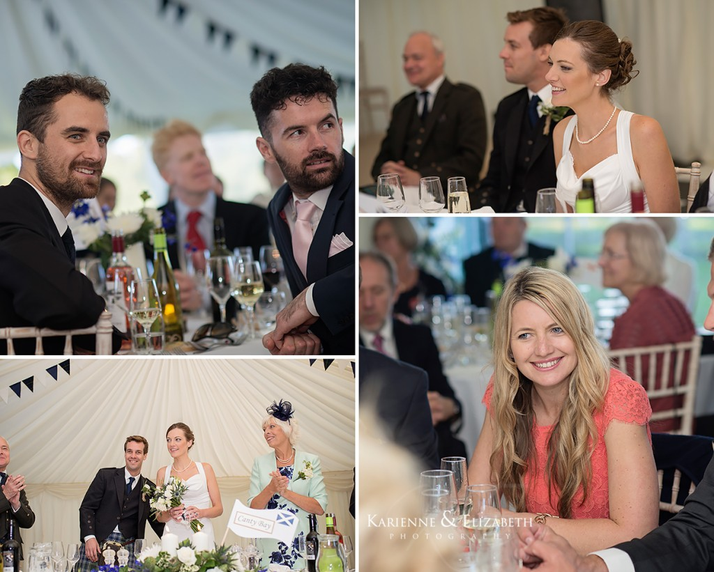 contemporary_wedding_photography_service_stokeontrent_14