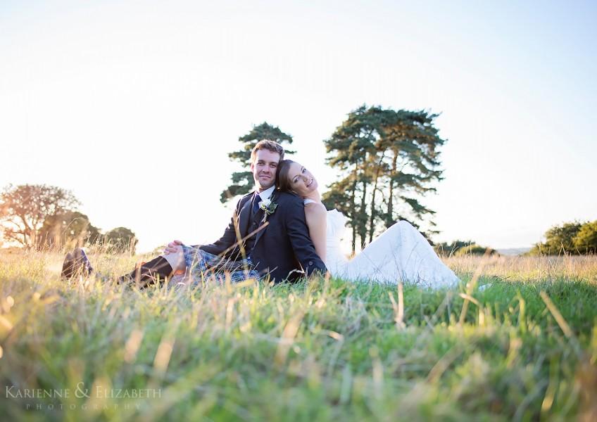 shropshire_wedding_photography_1
