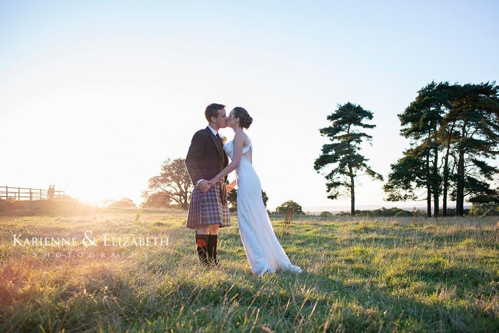 shropshire_wedding_photography_2