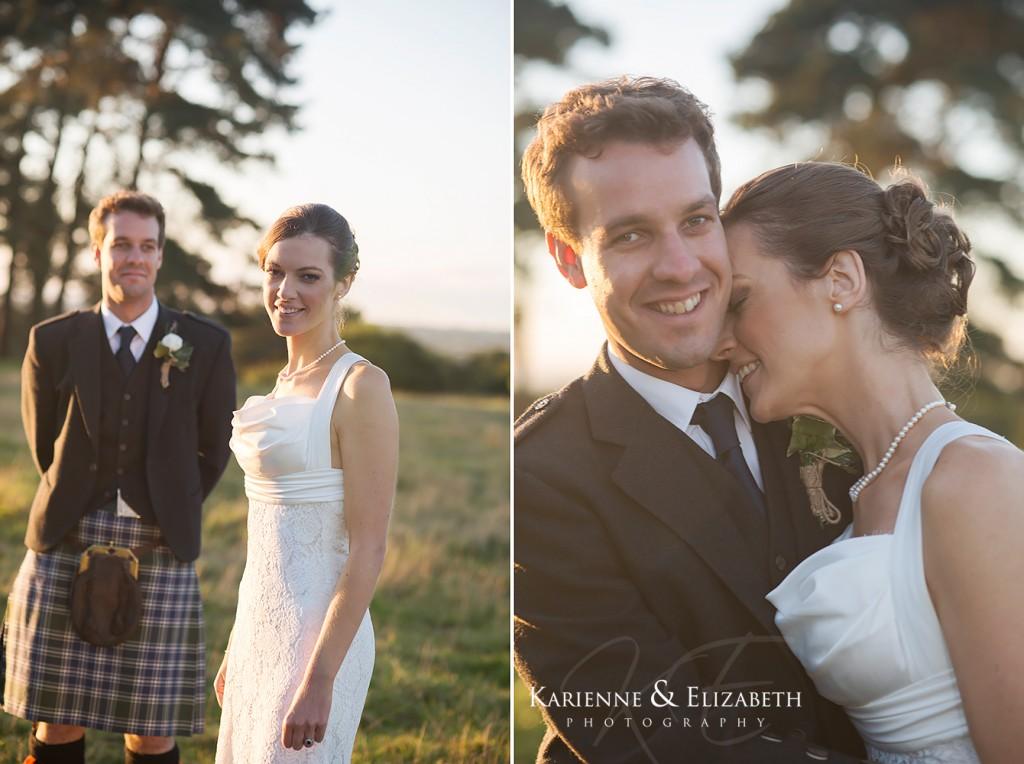 shropshire_wedding_photography_3