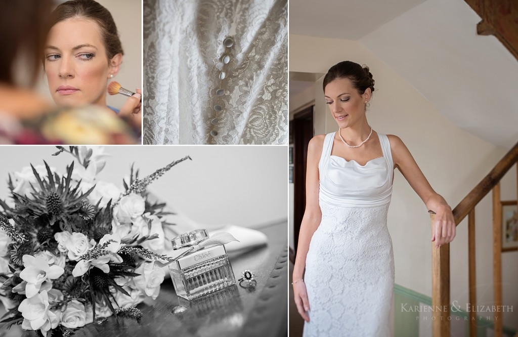 wedding_photographers_stokeontrent_staffordshire_1