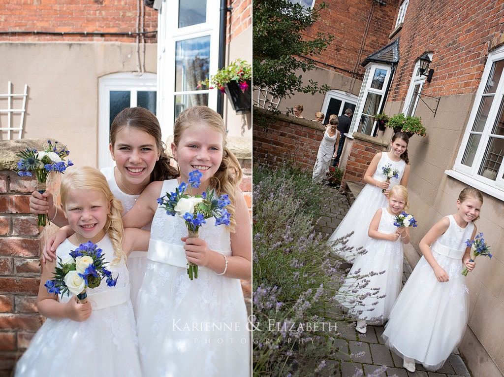 wedding_photography_bridal_stokeontrent_contemporary_6