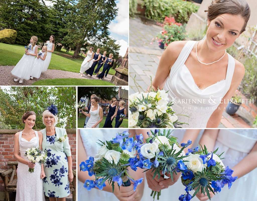 wedding_photography_service_stokeontrent_7