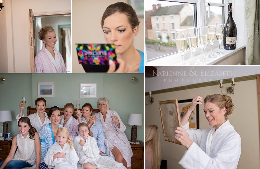 weddingphotography_stokeontrent_bridalpreparations_2