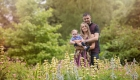 family-portraits-staffordshire-stoke-on-trent