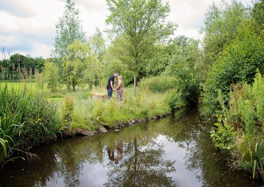 staffordshire-wedding-photography-keele-hall-5