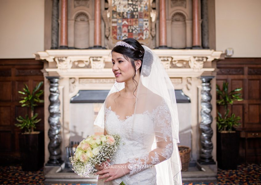 staffordshire-wedding-photography-stoke-on-trent-162