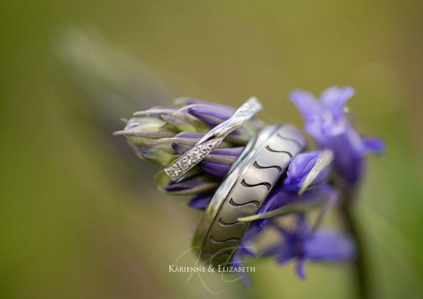 staffordshire-wedding-photography-stoke-on-trent-77