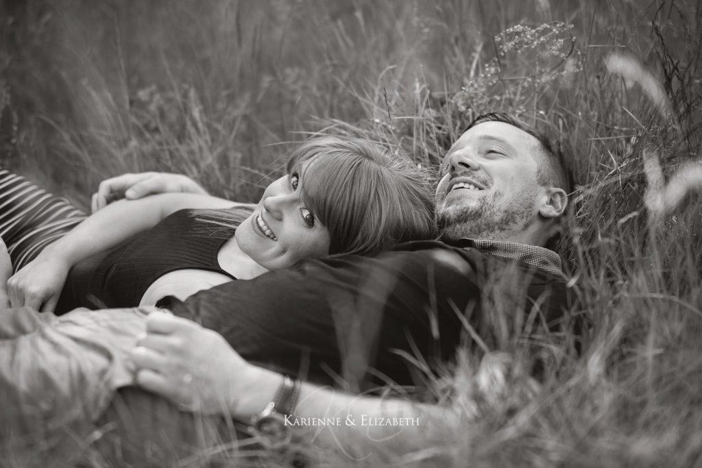 Engagement Photography Derbyshire | Staffordshire Wedding Photographer