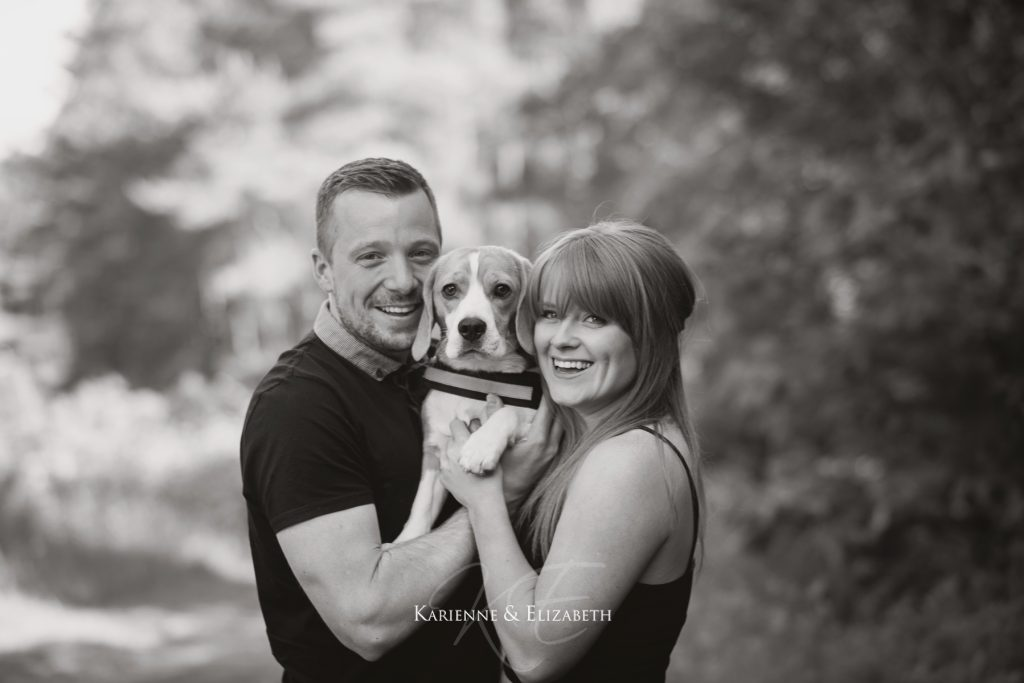 Engagement Photography Derbyshire | Staffordshire Wedding Photographer