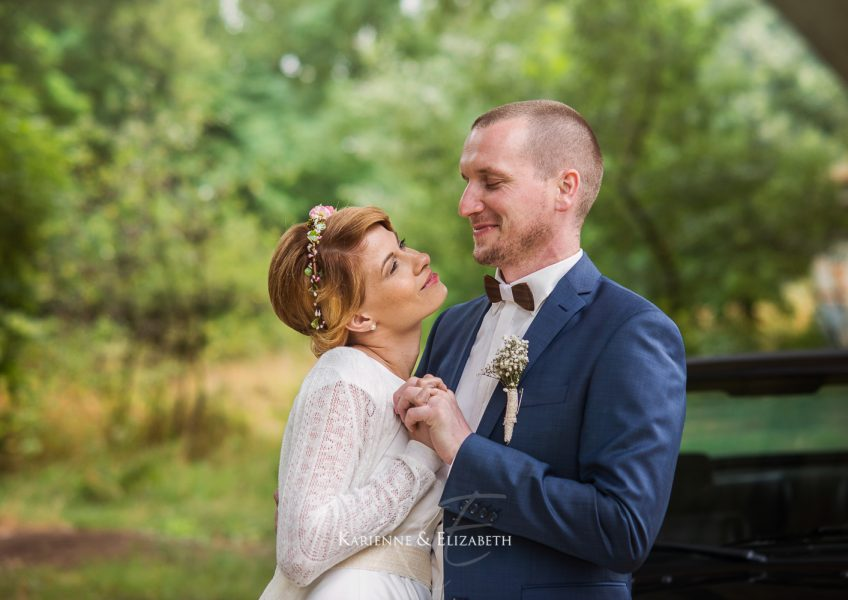 staffordshire-wedding-photography-stoke-on-trent-bride-and-groom-bigday-31