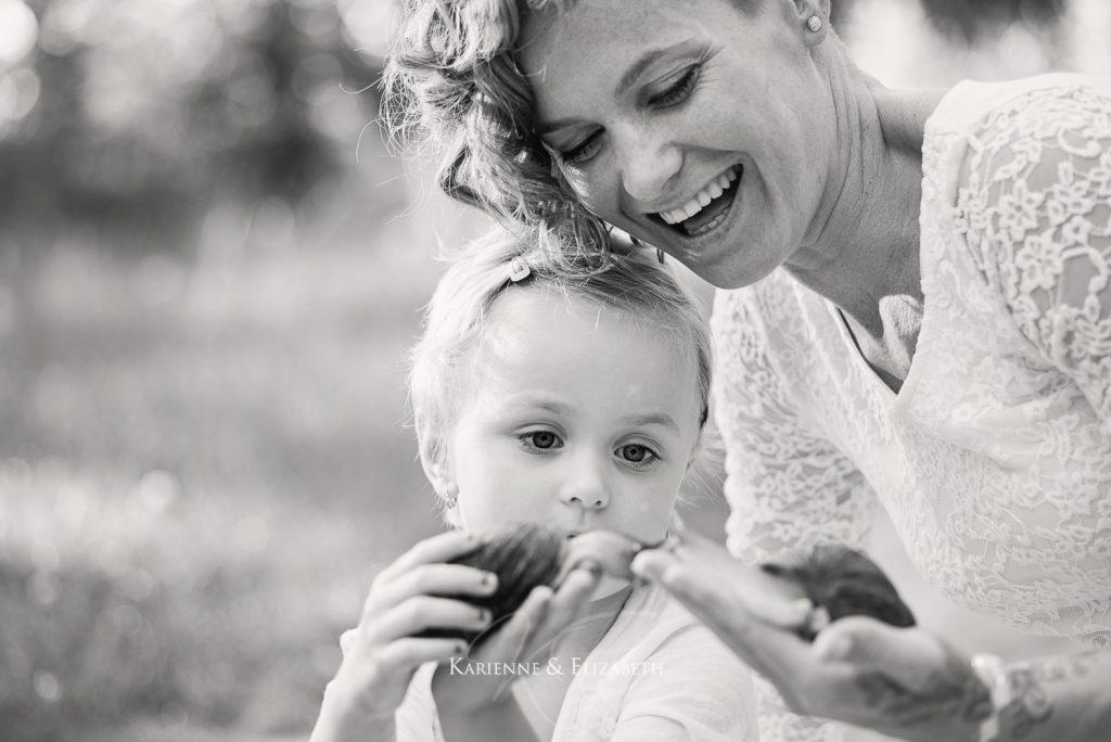 Family PhotographyStoke On Trent