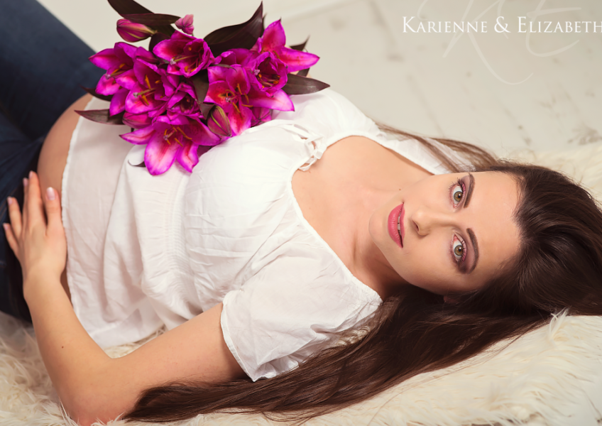 maternity-photography-stoke-on-trent-1