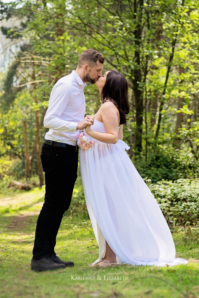 maternity photography staffordshire | family photographer staffordshire