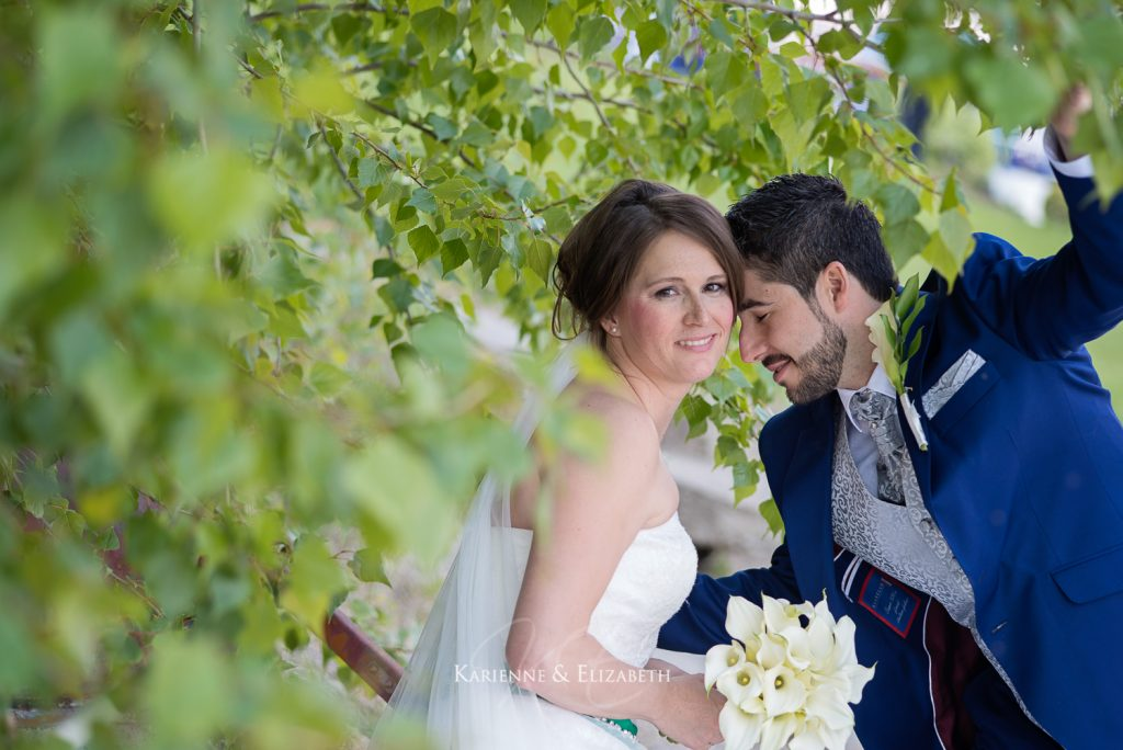 Staffordshire Wedding Photographer Stoke On Trent