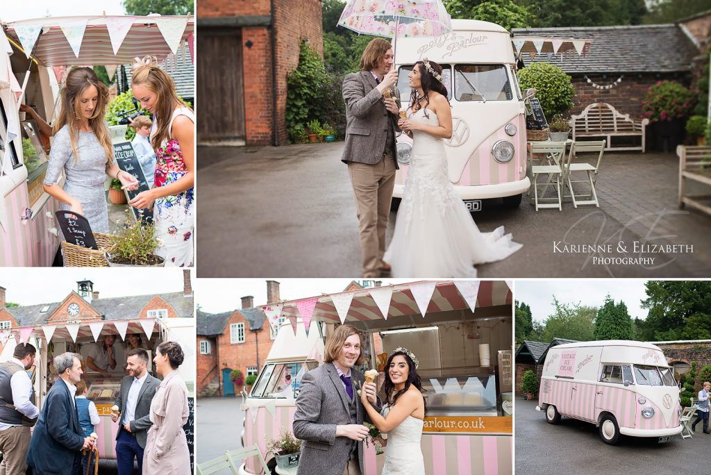 Yeldersley Hall Wedding Photography Staffordshire cheshire shropshire