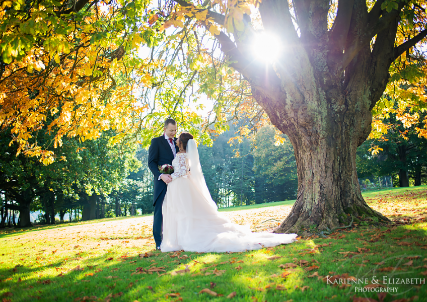 KEELE-HALL-STAFFORDSHIRE-WEDDING-17b