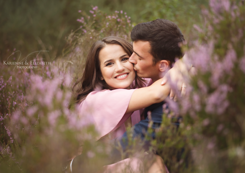 engagement-photography-staffordshire-14