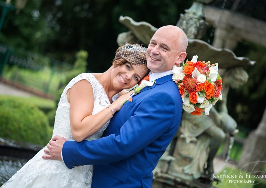 weston-hall-wedding-venue-photographer-20