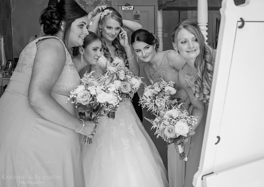 staffordshire-wedding-photographers-22