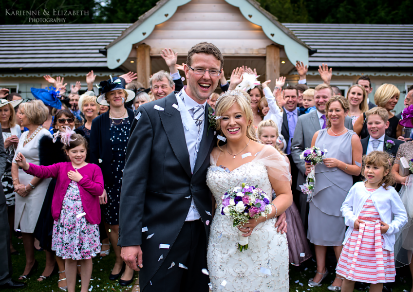wedding-photography-staffordshire-slaters-21