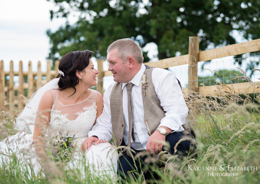 staffordshire-wedding-photography-19