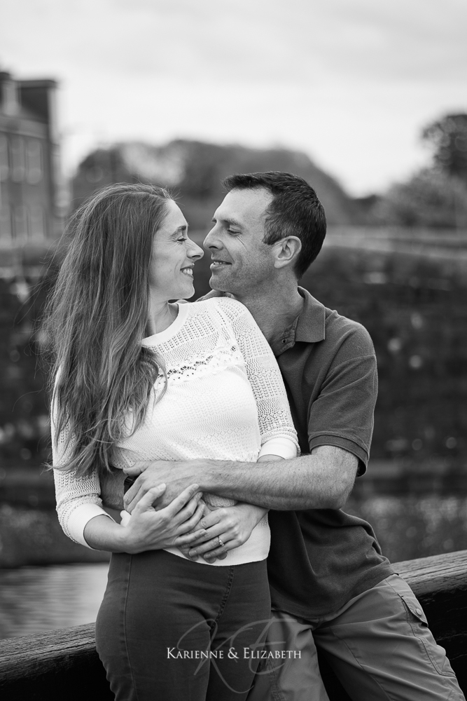 Engagement Photography Stone Staffordshire | Wedding Photography Staffordshire Stoke On Trent