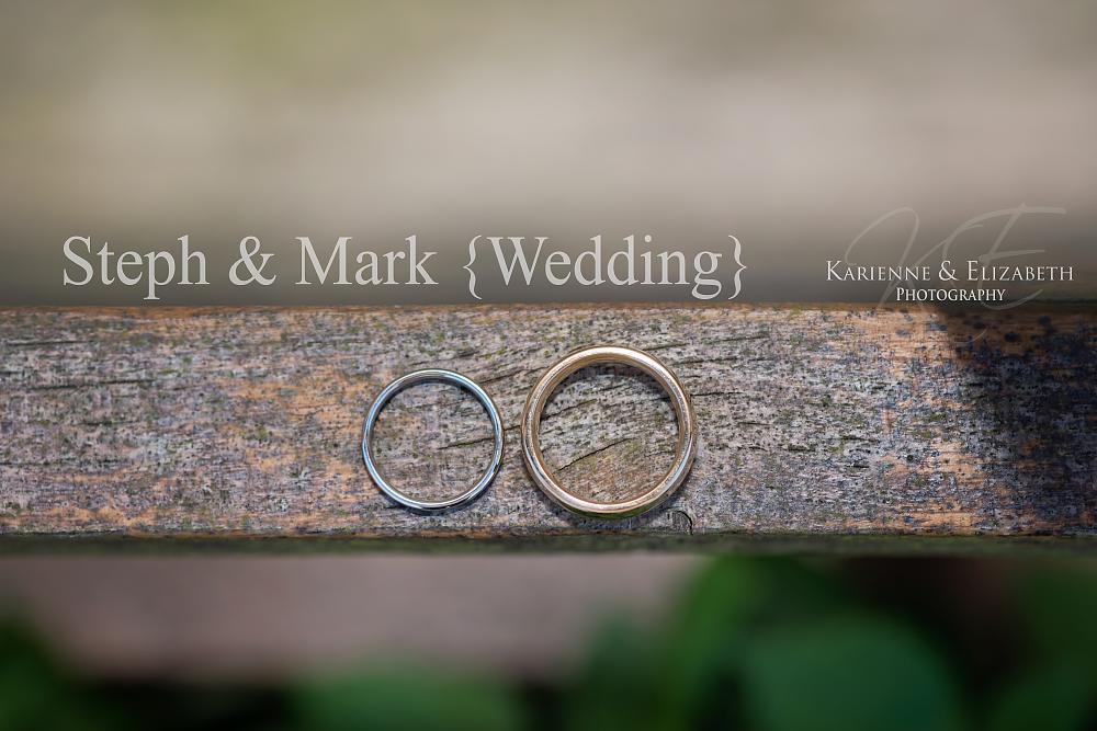 Wedding Photography at Heaton House Farm staffordshire wedding photographer cheshire wedding venue