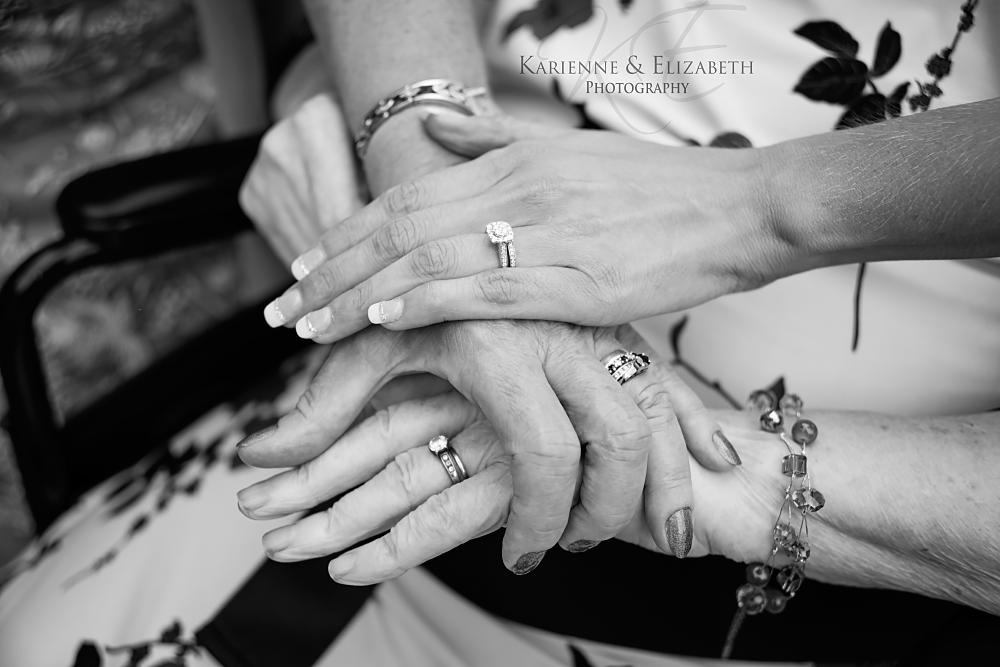 The Upper House Barlaston Wedding staffordshire wedding photographer