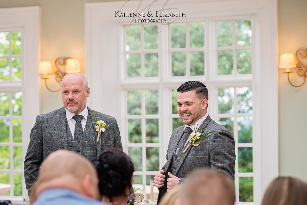 willington hall wedding cheshire wedding photographer