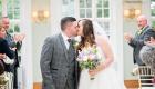 willington hall wedding cheshire wedding photographer
