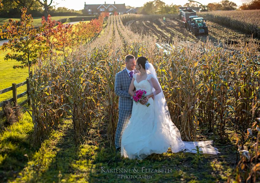 staffordshire_wedding_03