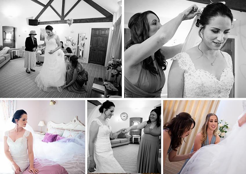 staffordshire_wedding_12