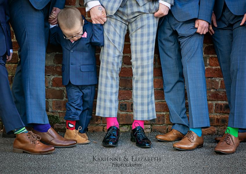 staffordshire_wedding_18