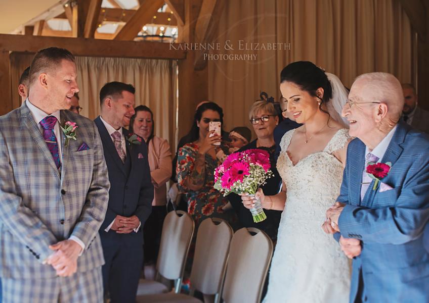staffordshire_wedding_24