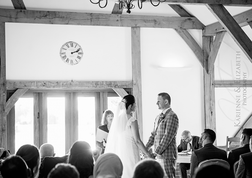 staffordshire_wedding_25
