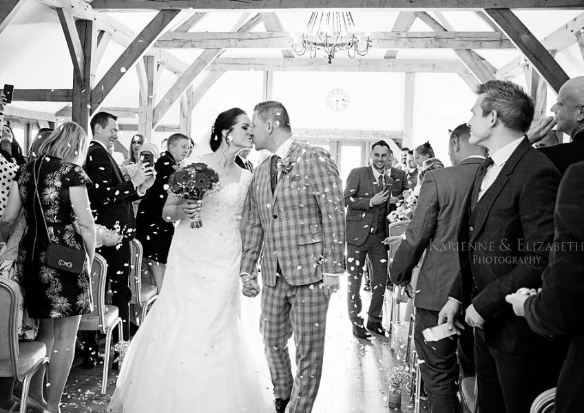 staffordshire_wedding_29