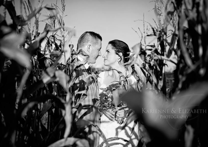 staffordshire_wedding_33