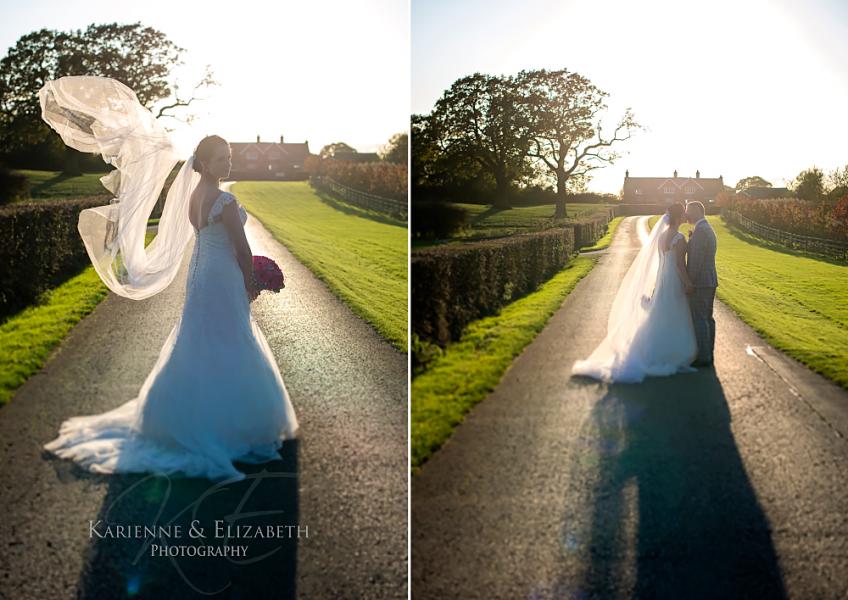 staffordshire_wedding_41