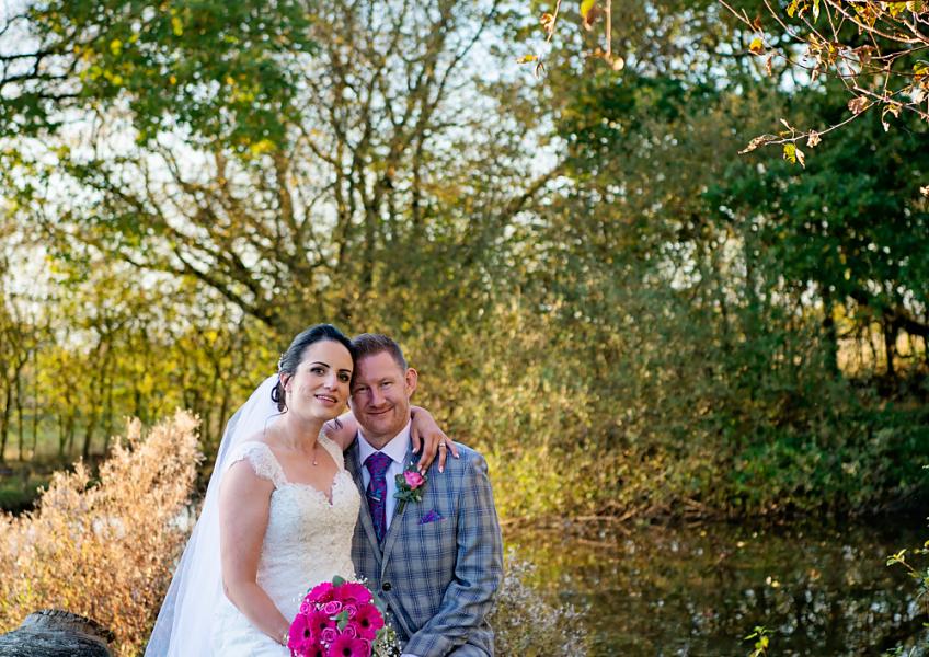 staffordshire_wedding_42