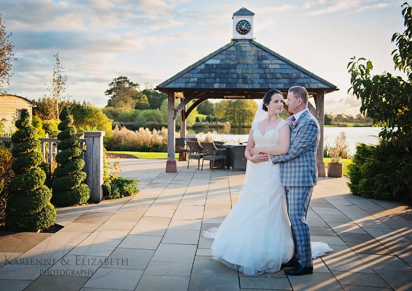 staffordshire_wedding_46